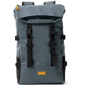 Restrap Hilltop Backpack grey